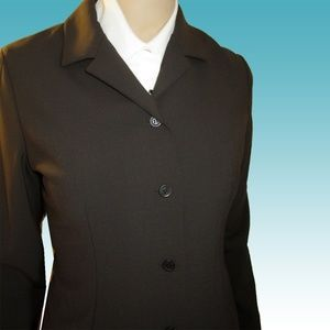 New PHILIPPE ADEC Executive Blazer MADE IN FRANCE